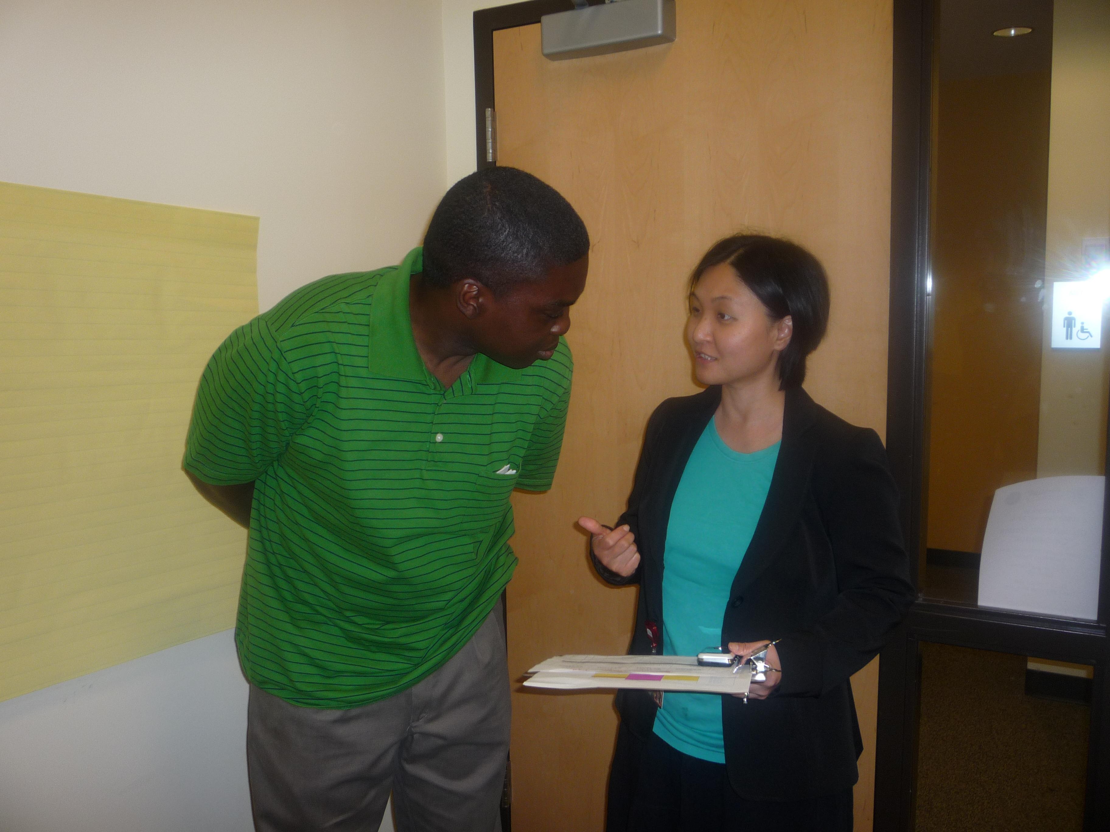 Dissertation writing nyc coach