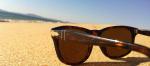 sunglasses-Pixabay_smaller