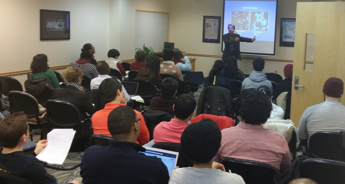 dissertation proposal seminar This seminar focuses on all aspects of the dissertation proposal process the course will assist the student in design, methods, and other matters of concern in the preparation of a dissertation proposal.
