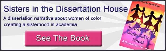 topic dissertation management