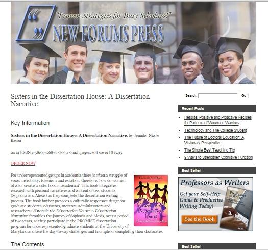 online banking dissertations