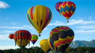 Balloons - Colorado_Springs_Hot_Air_Balloon_Competition50_75